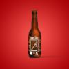 BOK - Doos 24 flesjes van 33CL