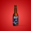 Stout - Doos 24 flesjes van 33CL